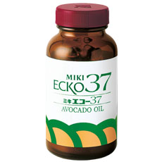 ミキエコー37